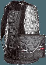 Cruise Mesh Backpack Elite