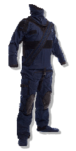 Maritime Tactical Ops Suit