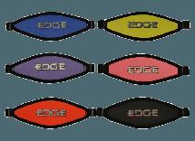 EDGE Reversible Neoprene Mask Strap