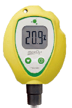 MaxO2+A Scuba Analyzer