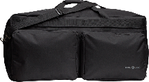Military Spec Bag