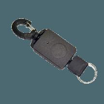 Mini Locking Retractor