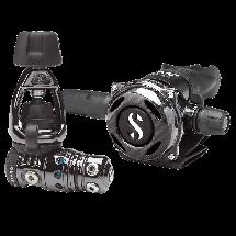 MK25 Evo/Carbon BT A700 Regulator