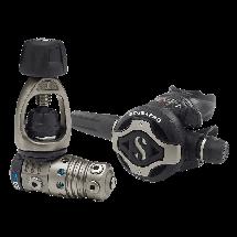 MK25T EVO/S620 X-Ti Regulator