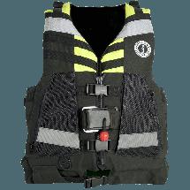 Universal Swiftwater Rescue Vest