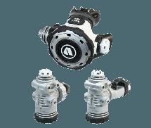 MTX-R Extreme Cold Water Regulator