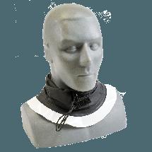 Rapid Repair Technology™ Adjustable Neck Seal