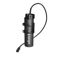 96 Wh Nanight Power Canister - for Heat Vest or Lights