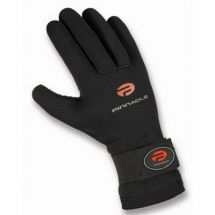 Merino Lined Neo 5 Glove - 5/4mm