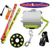 NetDoc Safety Package