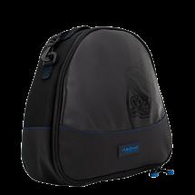 Pro Regulator Bag