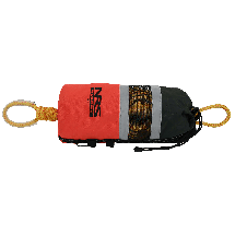 NFPA Rope Rescue Throw Bag