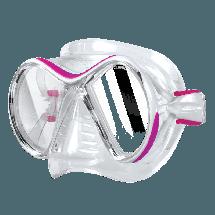 OceanVu Mask