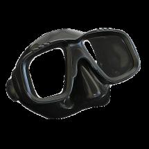 Omega Mask