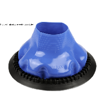 ORUST Replaceable Neck Seal System
