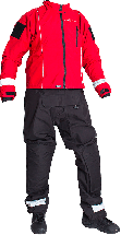 Osprey Breathable Surface Rescue Drysuit