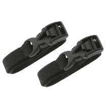Replacement Strap Kit for Perdix and Petrel Computers
