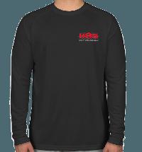 Long Sleeve Performance Shirt