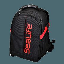 Photo Pro Backpack