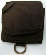 Trim Weight Pockets (each)