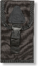 Clip Pocket