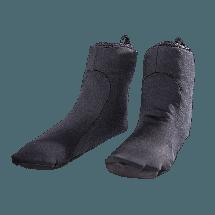 Primaloft® Comfort Socks