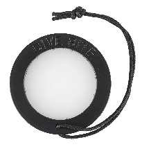 Video Diffuser for Primary Lights