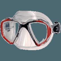 Proteus Mask