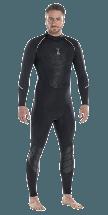 Proteus II Men's 3 mm Wetsuit