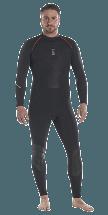Proteus II Men's 5 mm Wetsuit