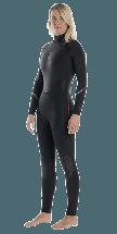 Proteus II Women's 5 mm Wetsuit