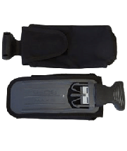 QLR4 Weight Pockets