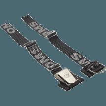 SmartStream Quick Adjust Assembly