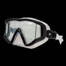 Rama Mask