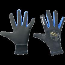 Reef Glove