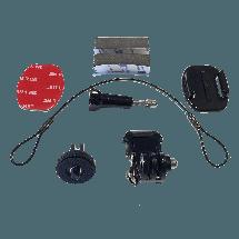 RegMount Accessory Pack