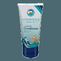 Repair & Replenish: Leave-In Hair Conditioner