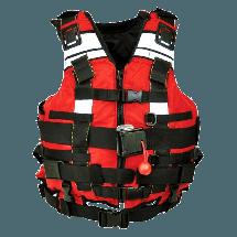 Rescue Tec PFD
