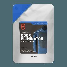 Revivex Odor Eliminator