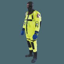 RS-1000 Rescue Suit