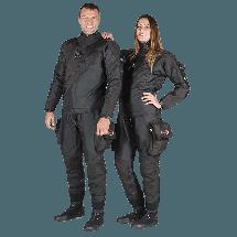 RS360 Light Trilaminate Drysuit