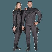 RS X Trilaminate Drysuit