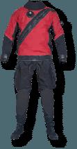 E. Motion Drysuit
