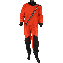 SARR Surface Water Drysuit