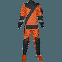 SARR Surface Breathable Drysuit