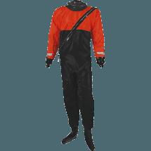 SARR Surface Water Economy Drysuit
