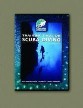 Open Water Diver DVD