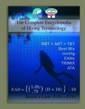Encyclopedia of Diving Terms