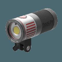 Sea Dragon 4500 Auto Light