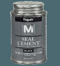 Seal Cement 4oz